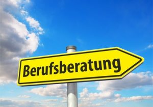 widerspruch jobcenter - Widerspruch Jobcenter Ruckzahlung Muster